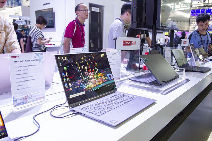 Mauzo ya Kompyuta 2020 yapo juu, Laptop za Chromebooks nazo juu