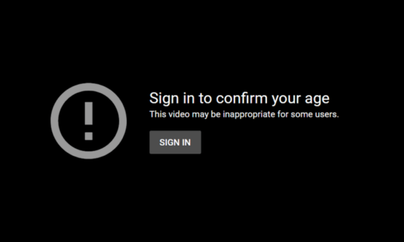video-youtube-iliyo-na-kizuizi-cha-umri
