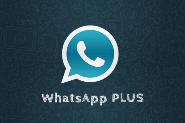 whatsapp-plus-ni-nini-vitu-unavyotakiwa-kujua