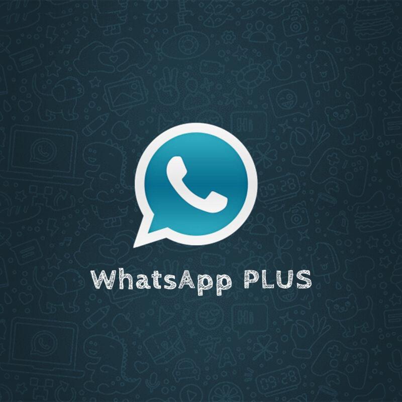 Whatsapp Plus ni nini? – Vitu Unavyotakiwa Kujua