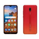 Simu ya Xiaomi Redmi 8A