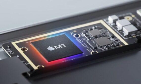 prosesa-za-m1-laptop-za-apple-zawa-bora-zaidi