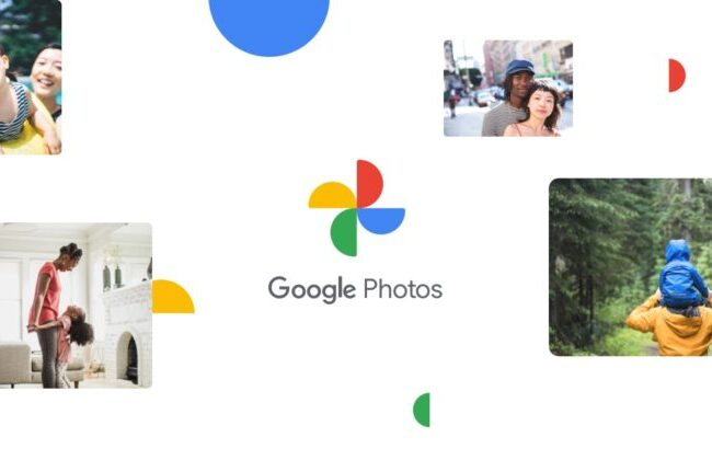 google-photos-kuacha-kuhifadhi-picha-na-video-bila-ukomo