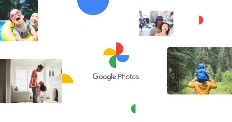 Google Photos kuacha kuhifadhi picha na video bila ukomo kwa watuamiaji
