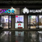 Huawei waiuza Biashara ya Simu za Honor