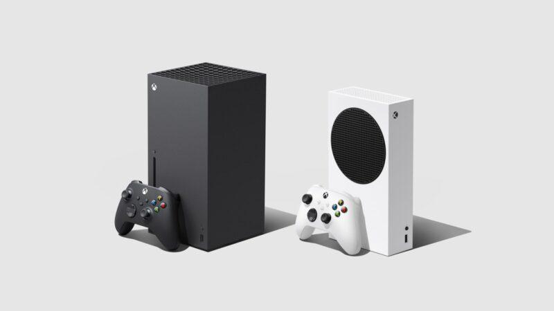 Xbox kuja na app mbali mbali kama Netflix, Apple Tv, YouTube