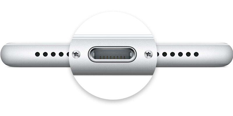 FUNUNU: iPhone 13 Kuja Bila Tundu La Chaja!
