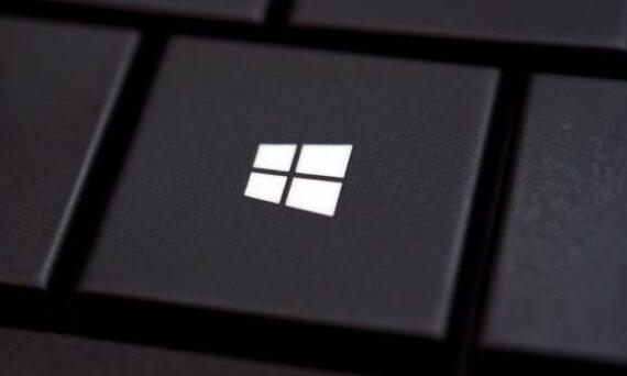 kwanini-keyboards-nyingi-zina-logo-ya-microsoft-windows