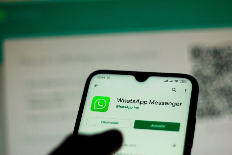 WhatsApp haitafanya kazi 2021 katika Simu Hizi za Android na iPhone