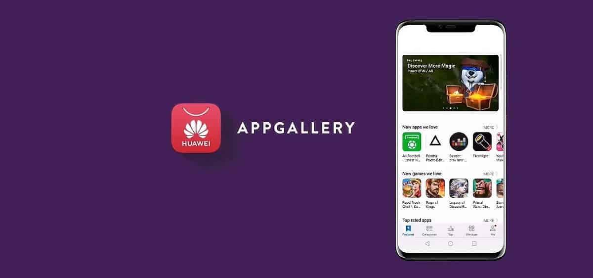 appgallery-soko-la-apps-la-huawei-lazidi-kuwa-bora-watumiaji-milioni-500