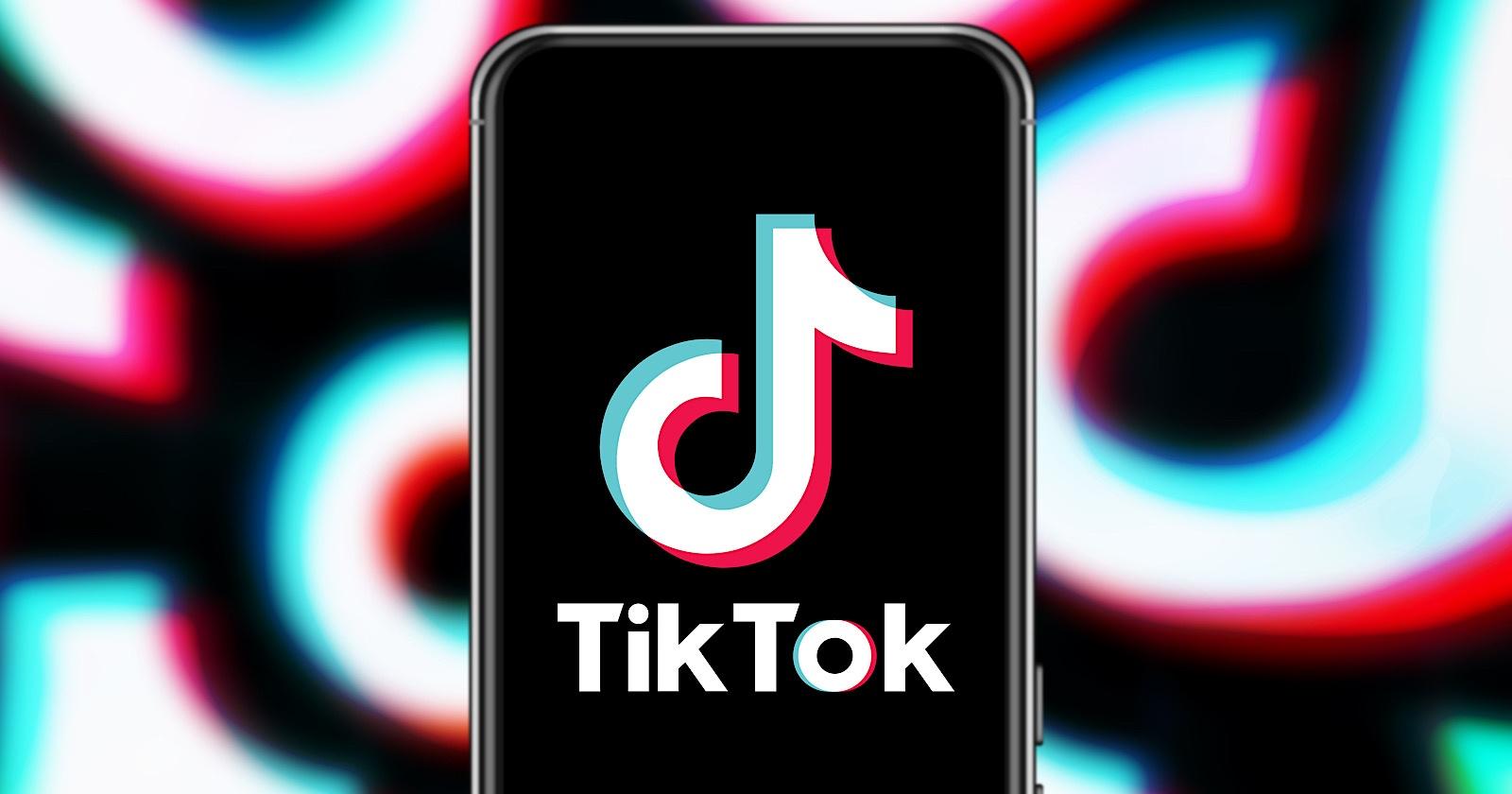 TikTok Kuja Na Video Ndefu Kwa Wote!