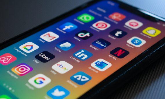 apps-10-zilizopakuliwa-zaidi-mwaka-2020-apps-downloads-android-ios