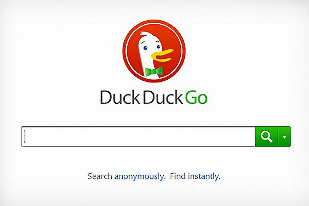 DuckDuckGo yapata watumiaji milioni 100 kwa siku kwa mara ya kwanza! #Utafutaji #Search