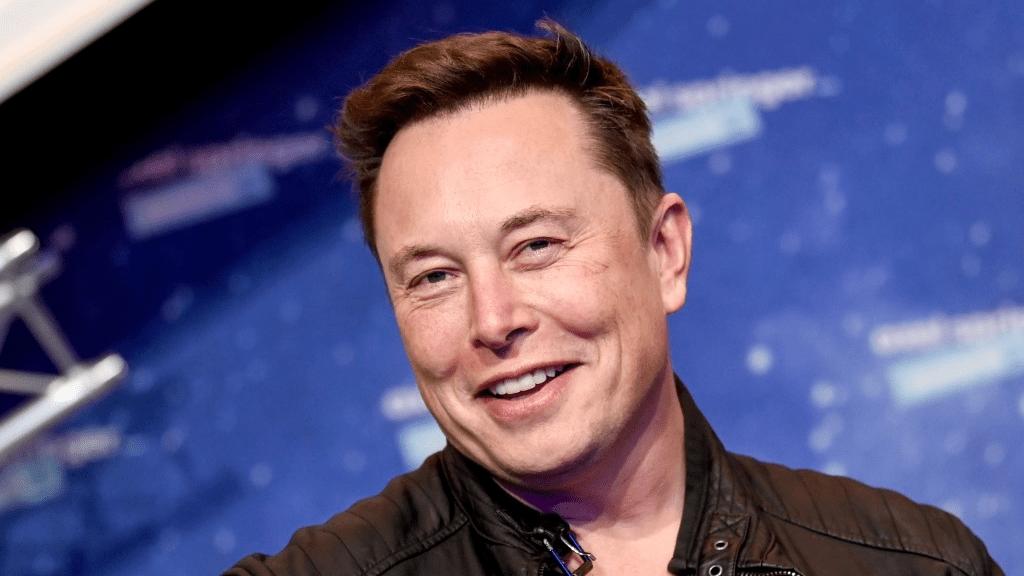 Elon Musk awa Tajiri Namba Moja Duniani na Kushuka tena hadi namba 2 ndani ya muda mfupi