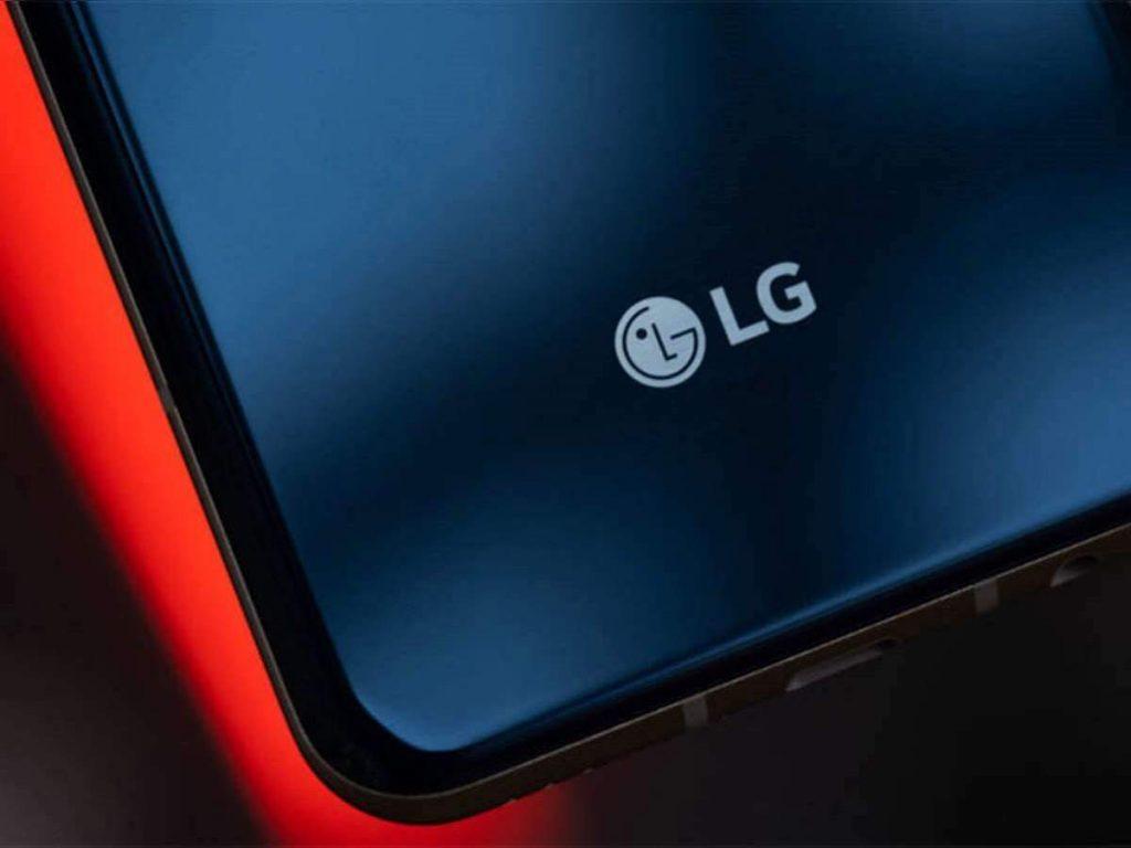 Simu janja za LG kupata masasisho ya Android 11, 12 na 13