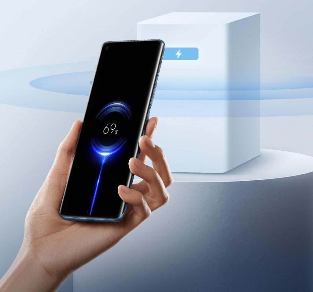 Mi Air Charge: Kampuni ya Xiaomi kuleta teknolojia ya kuchaji pasipo mguso wowote