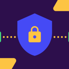 FAHAMU 'End-to-End Encryption' Ni Nini, Na Ina Maana Gani?