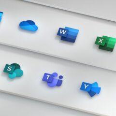 Microsoft Office 2021 inakuja kwa Windows na MacOS mwaka huu