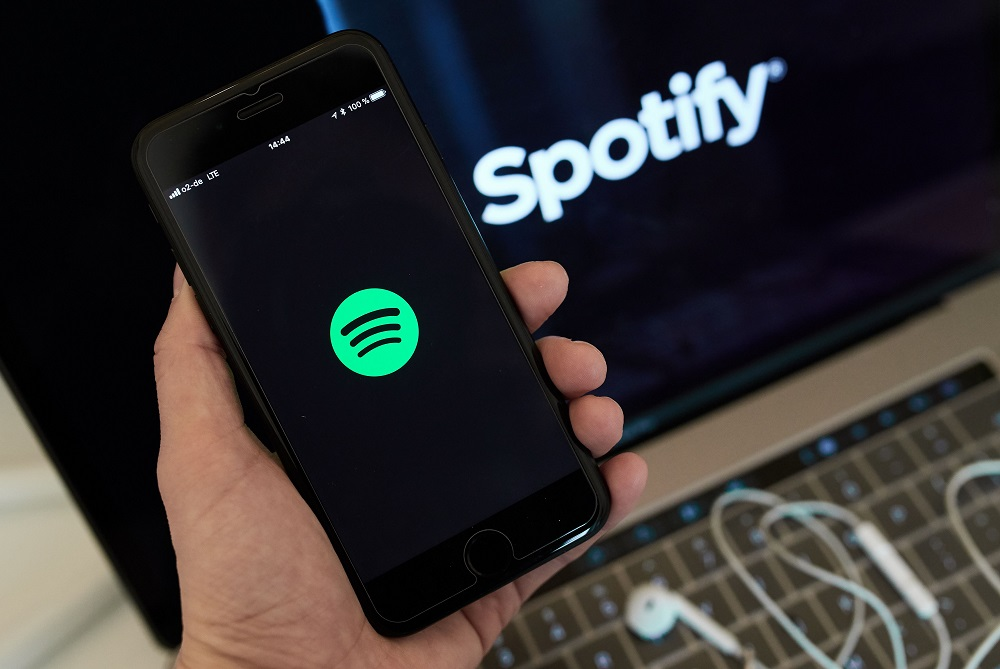 Spotify kupatikana Tanzania, ni habari njema kwa wapenda muziki