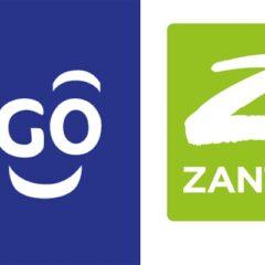 Tigo na Zantel Tanzania kumilikiwa na Axian Group