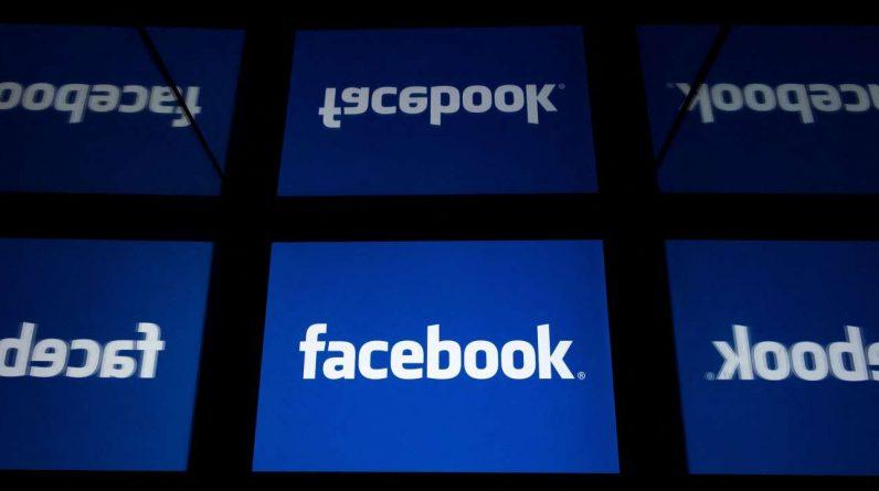 Facebook kuwapa watumiaji uwezo zaidi wa kile wanachokiona wakiingia. #Timeline