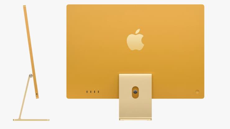 Vilivyotanganzwa na Apple