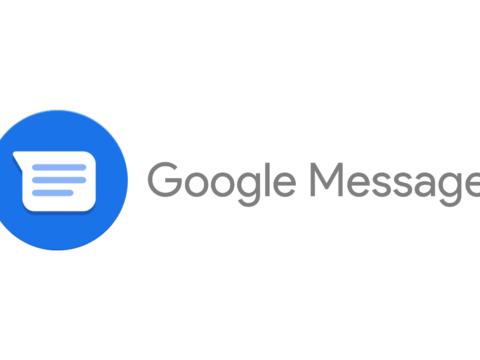 Google Messages: Uwezo wa kupandisha jumbe juu kabisa
