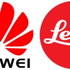 Ubia wa Huawei na Leica unakaribia kufikia tamati