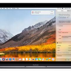 Jinsi Ya Kulazimisha MacBook Ijae Chaja Asilimia 100 Kwa Uharaka!