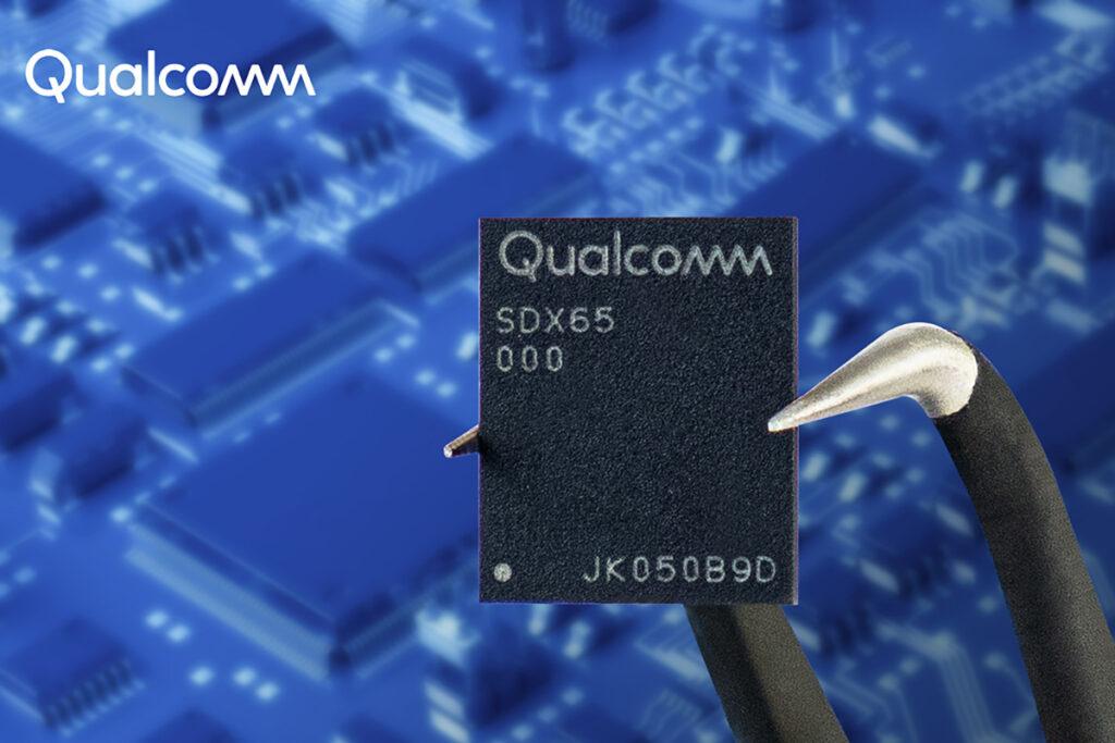 Simu za Android hatarini kutokana na tatizo katika chip za Qualcomm