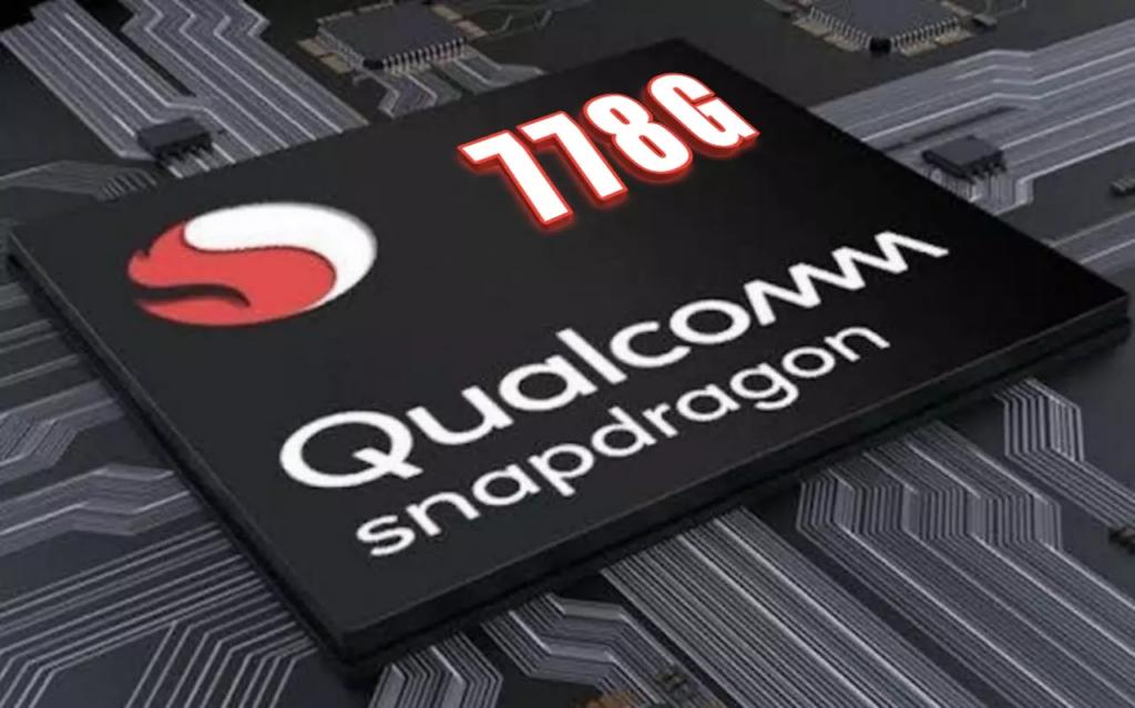 Qualcomm Snapdragon 778G kwa ajili ya simu janja za 5G yazinduliwa