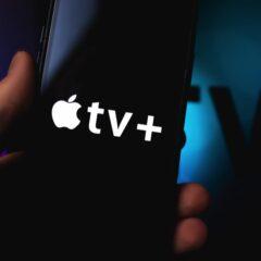 Apple TV+ Kupunguza Muda Wake Wa Majaribio (Trial)!