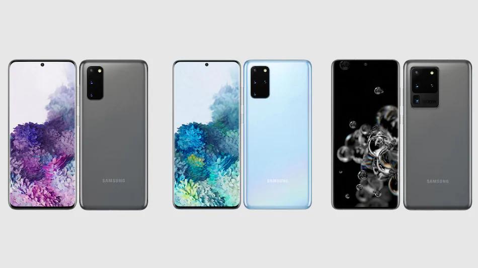 Simu Za Samsung