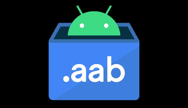 Android App Bundle (AAB)