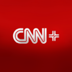 CNN Kuja Na CNN Plus! #2022