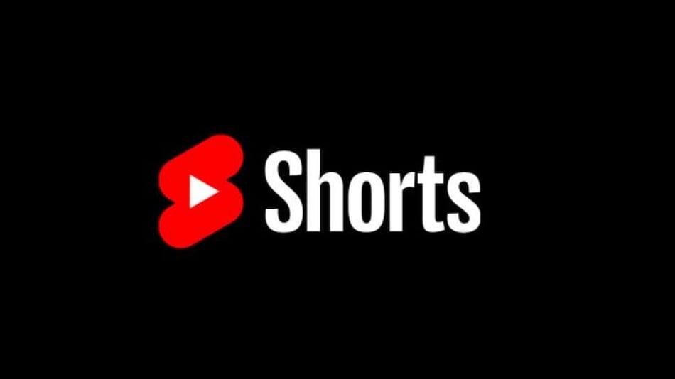 YouTube Shorts Kuanza Kupatikana Dunia Nzima!