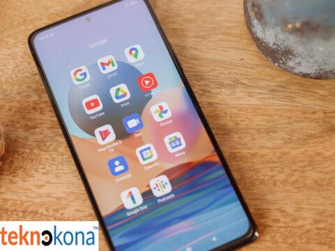 Huu ndio undani wa simu janja Xiaomi Redmi Note 10 Pro
