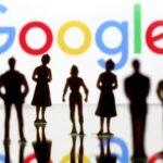 Facebook na Google, mfanyakazi marufuku kurudi ofisini kama hajapata chanjo ya Covid19