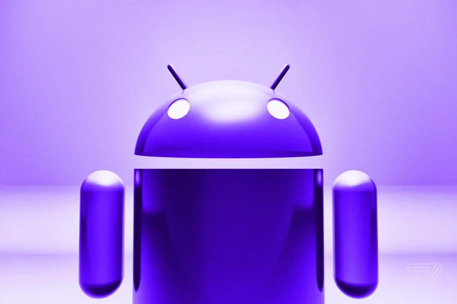 Matoleo Ya Android Ya Zamani Kutoweza Ingia Katika Akaunti Ya Google!