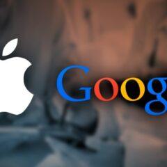 Google yailipa Apple mabilioni ya dola kwa ajili ya kuonekana kwenye Safari