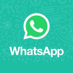 Tumia WhatsApp Web bila kutegemea simu janja