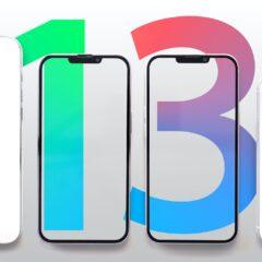 iPhone mpya huenda zikatoka Septemba 14