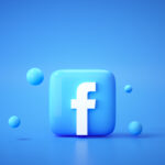 Jinsi ya kutumia Facebook kukuza Biashara yako