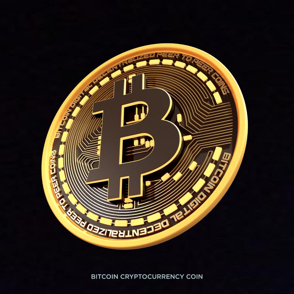 Bitcoin ni nini? Fahamu mambo yote muhimu ya kujua kuhusu Bitcoin. #Digitali #Pesa
