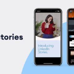 Linkedin kuachana na kipengele cha Stories kisha kuja na video fupifupi