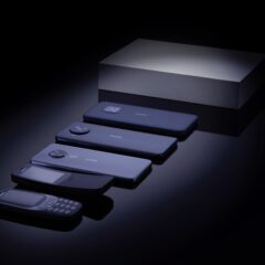 HMD Global / Nokia Mobile kutambulisha simu mpya za Oktoba 6