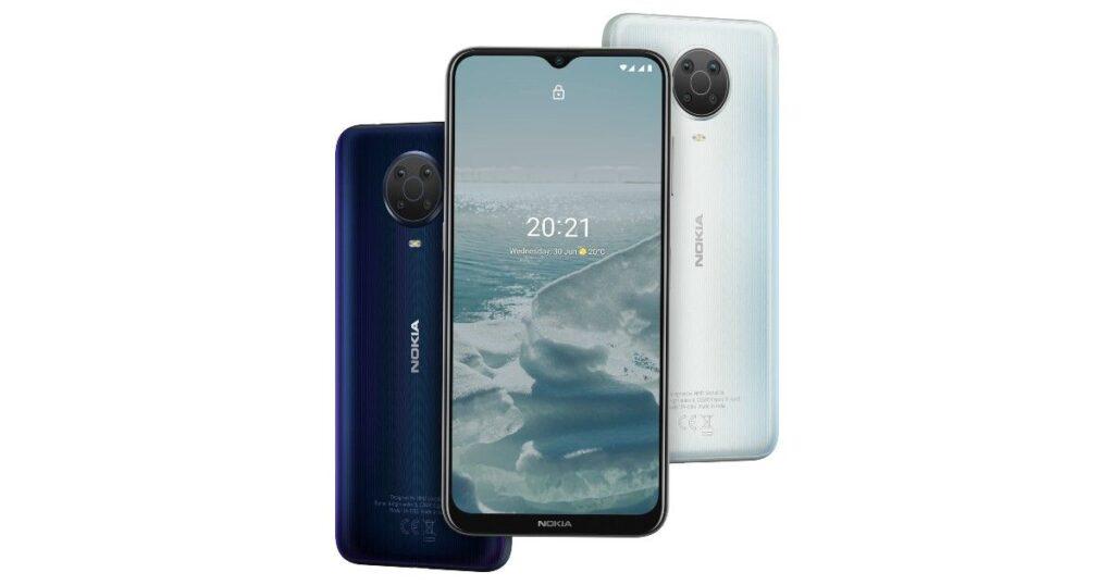 Nokia Mobile kutambulisha simu mpya mwezi wa Oktoba