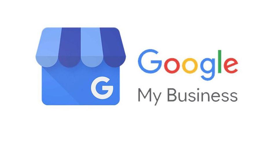 Jinsi ya kusajili Biashara yako Google Business