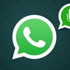 WhatsApp: Uwezekano wa kubadilisha jumbe za sauti kwenda kwenye maandishi