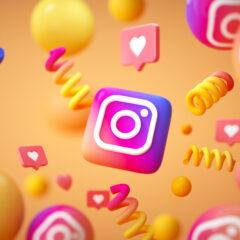 Jinsi ya kutumia Instagram Kukuza Biashara yako